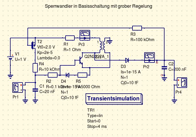 QUCS_Simulationen_Sperrwandler_v0.03.odt -img3.png